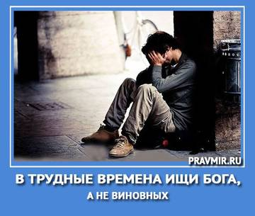 http://sh.uploads.ru/t/cf2GD.jpg