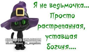 http://sh.uploads.ru/t/cgVnM.jpg