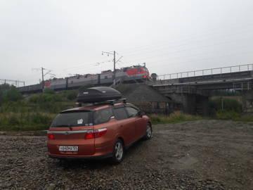 http://sh.uploads.ru/t/ciUN5.jpg