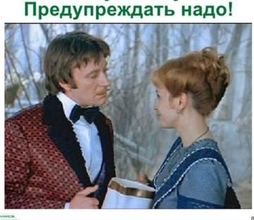 http://sh.uploads.ru/t/ckrFX.jpg