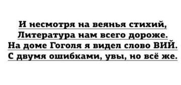 http://sh.uploads.ru/t/cmPIU.jpg