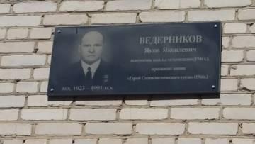 http://sh.uploads.ru/t/cnlHe.jpg