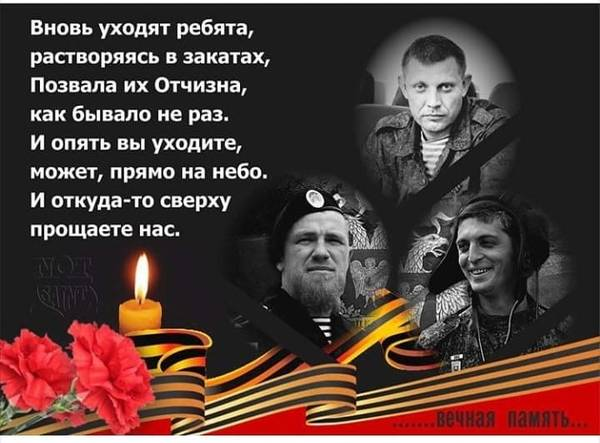 http://sh.uploads.ru/t/cquJ4.jpg