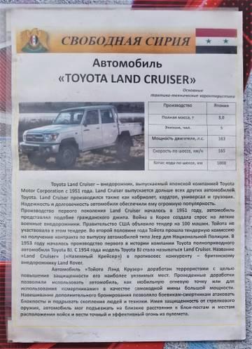 http://sh.uploads.ru/t/cwGYx.jpg
