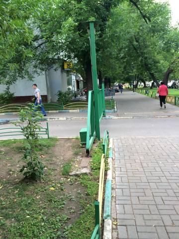 http://sh.uploads.ru/t/cwMD8.jpg