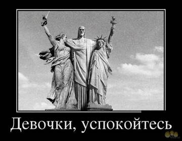 http://sh.uploads.ru/t/cxS8K.jpg
