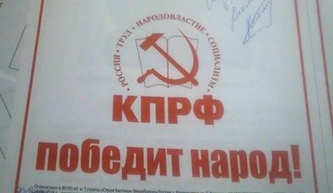 http://sh.uploads.ru/t/cybGj.jpg