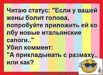 http://sh.uploads.ru/t/czpFo.jpg