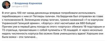 http://sh.uploads.ru/t/d2PjB.jpg