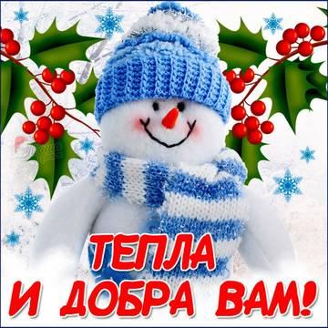 http://sh.uploads.ru/t/d7cqr.jpg