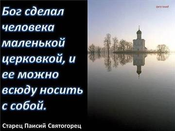 http://sh.uploads.ru/t/dAE0P.jpg