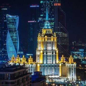 http://sh.uploads.ru/t/dAgRU.jpg