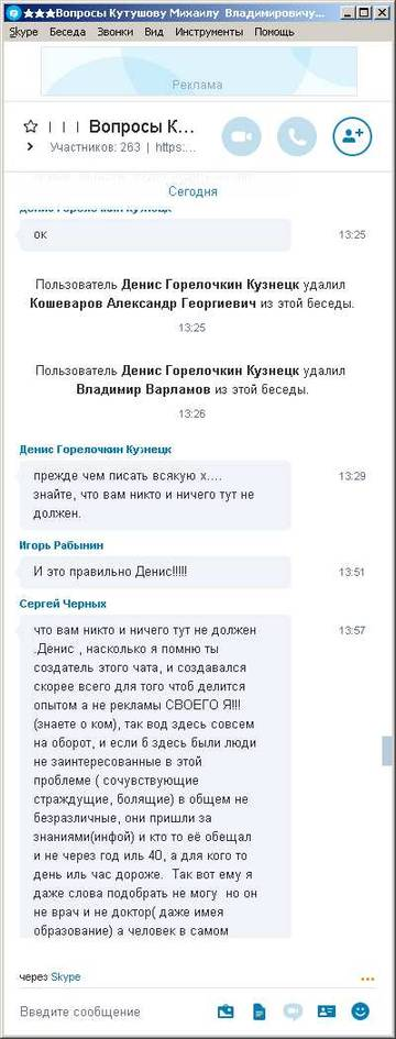 http://sh.uploads.ru/t/dC5Gg.jpg