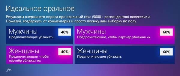 http://sh.uploads.ru/t/dEqnK.jpg