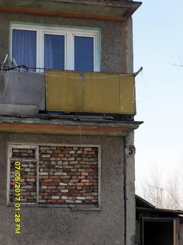 http://sh.uploads.ru/t/dFOqK.jpg