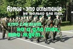 http://sh.uploads.ru/t/dFp93.jpg