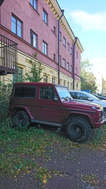 http://sh.uploads.ru/t/dMg4y.jpg