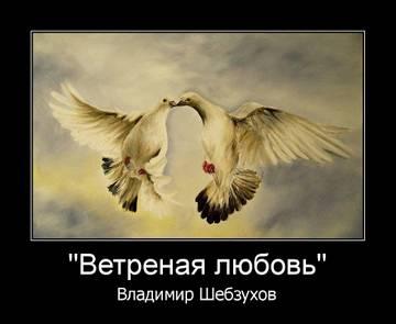http://sh.uploads.ru/t/dN7WD.jpg