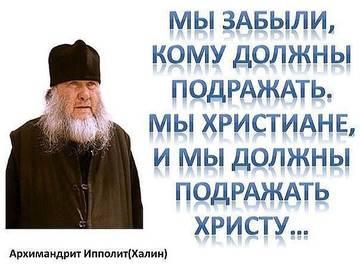 http://sh.uploads.ru/t/dP6nS.jpg