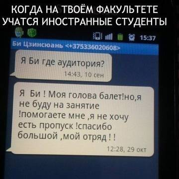 http://sh.uploads.ru/t/dRCnB.jpg