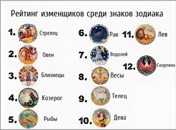 http://sh.uploads.ru/t/dRMFW.png