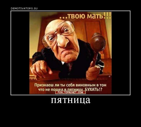 http://sh.uploads.ru/t/dUPAp.jpg