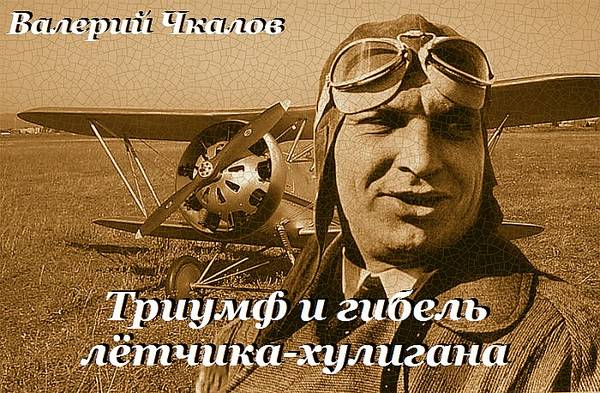 http://sh.uploads.ru/t/dW9Bc.jpg