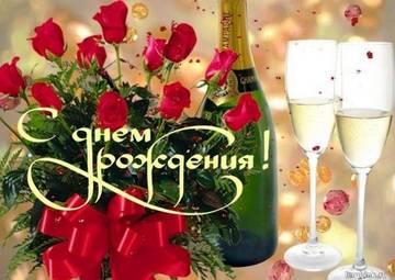 http://sh.uploads.ru/t/dXUfs.jpg