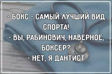 http://sh.uploads.ru/t/dXjNJ.jpg