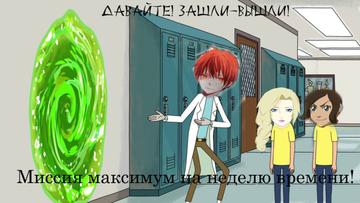 http://sh.uploads.ru/t/daMGQ.png