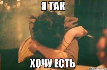 http://sh.uploads.ru/t/daR9z.jpg
