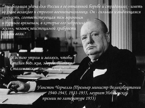 http://sh.uploads.ru/t/dcBNS.jpg