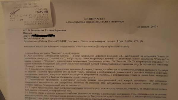http://sh.uploads.ru/t/difP5.jpg
