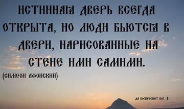 http://sh.uploads.ru/t/dj4Ye.jpg