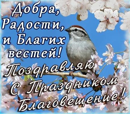 http://sh.uploads.ru/t/dm3Ln.jpg