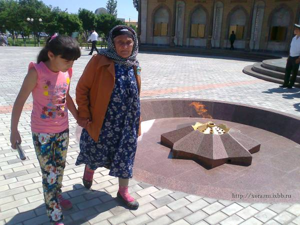 http://sh.uploads.ru/t/dnCca.jpg