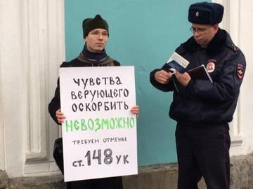 http://sh.uploads.ru/t/dneWX.jpg
