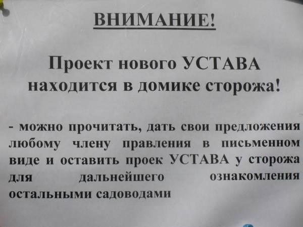http://sh.uploads.ru/t/dtf5U.jpg