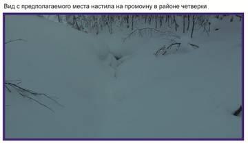 http://sh.uploads.ru/t/duDHP.jpg