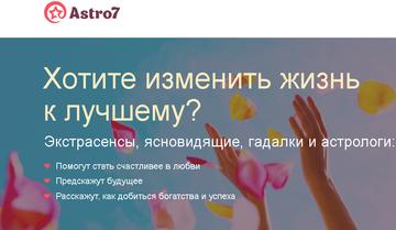 http://sh.uploads.ru/t/dxLHI.png