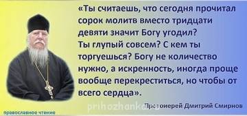 http://sh.uploads.ru/t/dyI83.jpg