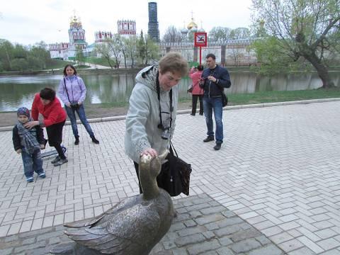 http://sh.uploads.ru/t/dylkA.jpg