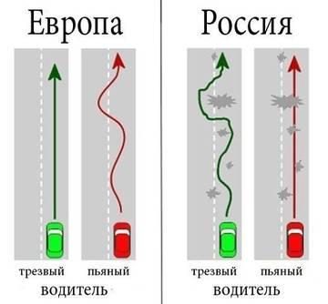 http://sh.uploads.ru/t/e2LkZ.jpg
