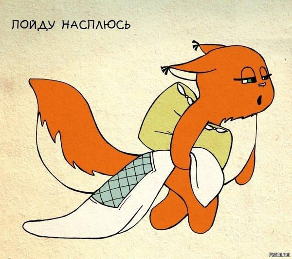 http://sh.uploads.ru/t/e5M7h.jpg