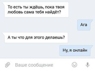 http://sh.uploads.ru/t/e8O1a.jpg