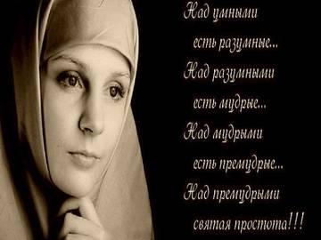 http://sh.uploads.ru/t/e9kIV.jpg