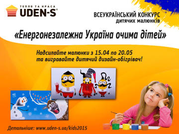 http://sh.uploads.ru/t/eA17t.jpg
