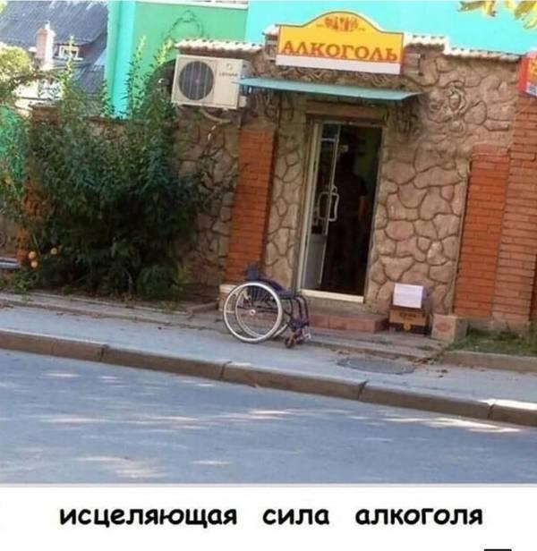 http://sh.uploads.ru/t/eBM9U.jpg