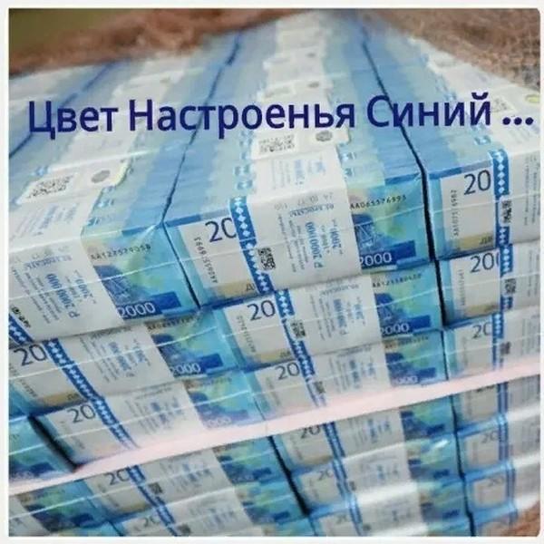 http://sh.uploads.ru/t/eDv70.jpg