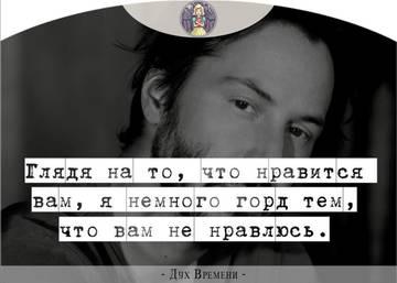 http://sh.uploads.ru/t/eFstM.jpg